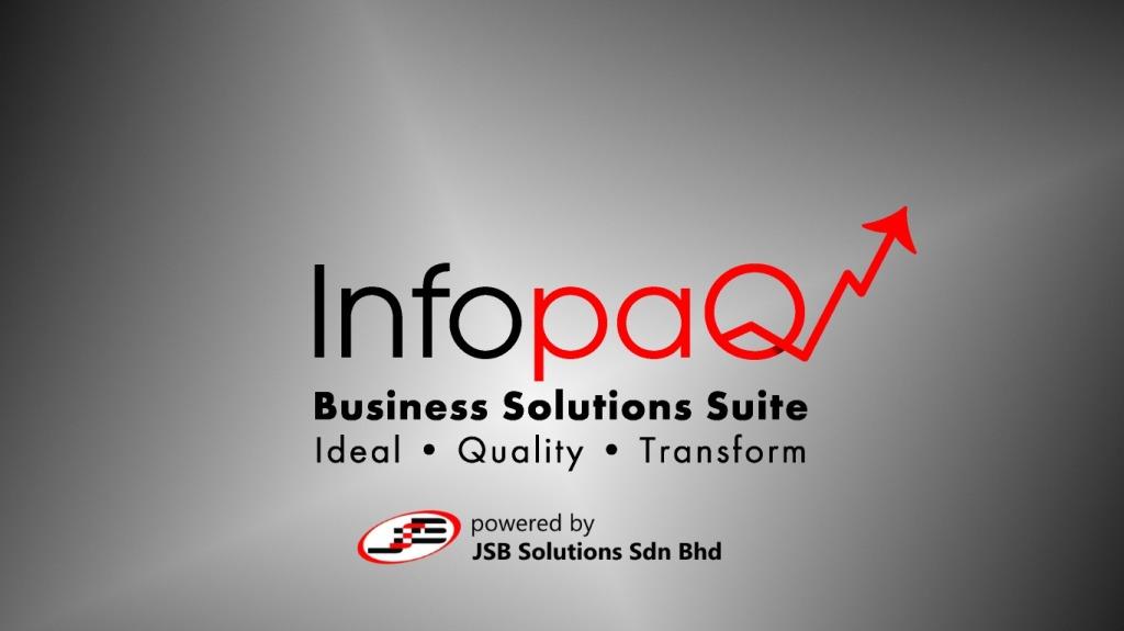 InfopaqWallpaper